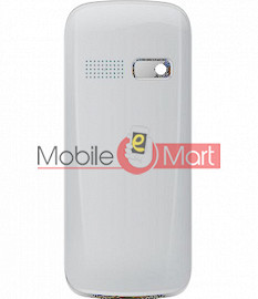 Back Panel For Micromax X269