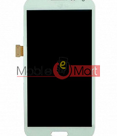 Lcd Display With Touch Screen Digitizer Panel For Samsung Galaxy K zoom