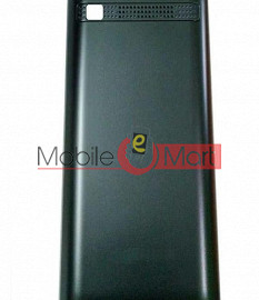 Back Panel For Micromax X908