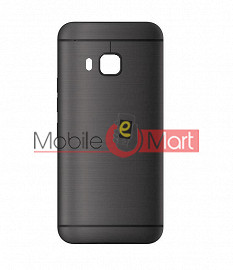 Back Panel For HTC One M9