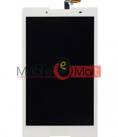 Lcd Display With Touch Screen Digitizer Panel For Lenovo Tab 2 A8 LTE 16GB