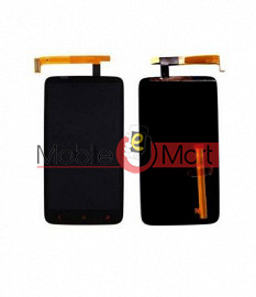 Lcd Display With Touch Screen Digitizer Panel For HTC 10