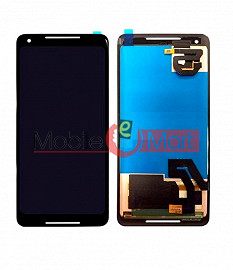 Lcd Display With Touch Screen Digitizer Panel For Google Pixel XL 2