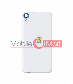 Back Panel For HTC Desire 820q