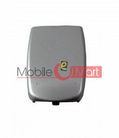 Back Panel For Samsung E600