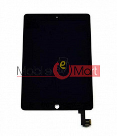 Lcd Display With Touch Screen Digitizer Panel For Apple iPad mini 2