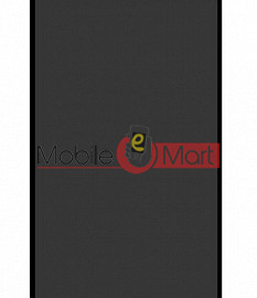 Lcd Display With Touch Screen Digitizer Panel For Cherry Mobile Cosmos Force