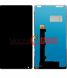 Lcd Display With Touch Screen Digitizer Panel For Xiaomi Mi MIX