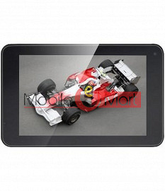 Lcd Display With Touch Screen Digitizer Panel For XOLO Play Tab 7.0