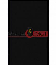 Lcd Display With Touch Screen Digitizer Panel For XOLO Era 2