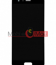 Lcd Display With Touch Screen Digitizer Panel For Honor 9 Premium