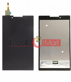 Lcd Display With Touch Screen Digitizer Panel For Lenovo Tab 2 A7(30)