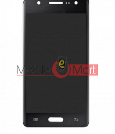 Lcd Display With Touch Screen Digitizer Panel For Samsung Z4