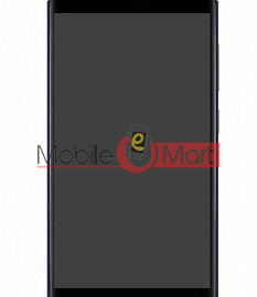 Lcd Display With Touch Screen Digitizer Panel For Asus Zenfone Zoom S