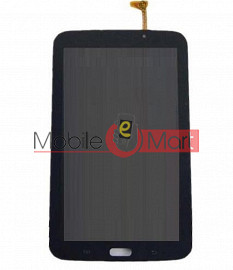 Lcd Display With Touch Screen Digitizer Panel For Samsung Galaxy Tab 3 T211
