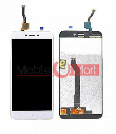 Lcd Display With Touch Screen Digitizer Panel For Xiaomi Redmi 5A