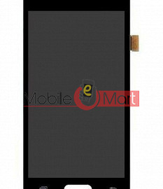 Lcd Display With Touch Screen Digitizer Panel For Samsung Galaxy Core II Dual SIM SM(G355H)
