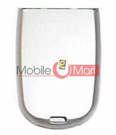 Back Panel For Motorola V525