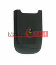 Back Panel For Motorola A1800