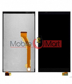 Lcd Display With Touch Screen Digitizer Panel For HTC Desire 816G (2015)