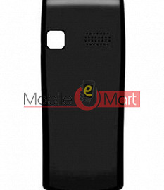 Back Panel For Micromax X1i Plus Anniversary