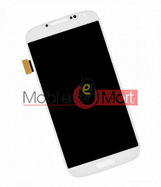 Lcd Display With Touch Screen Digitizer Panel For Samsung Galaxy S4 Advance