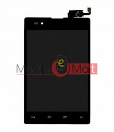 Lcd Display With Touch Screen Digitizer Panel For LG Optimus Vu P895