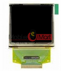Lcd Display Screen For Lava KKT 05
