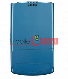 Back Panel For Samsung A767 Propel