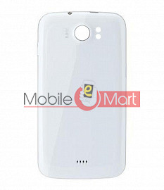 Back Panel For I(Mobile IQ5)