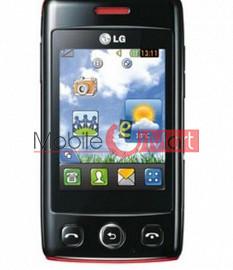 Back Panel For LG GT300
