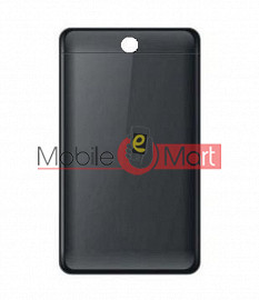 Back Panel For Torque Ego Phab 3G