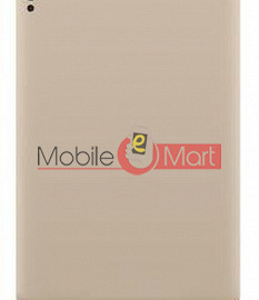 Back Panel For HTC Nexus 9 Wi(Fi only and 3G)