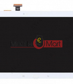 Lcd Display With Touch Screen Digitizer Panel For Samsung Galaxy Note 10.1 SM(P605 3G Plus LTE)