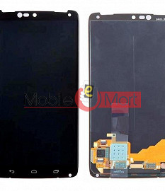 Lcd Display With Touch Screen Digitizer Panel For Motorola DROID Turbo