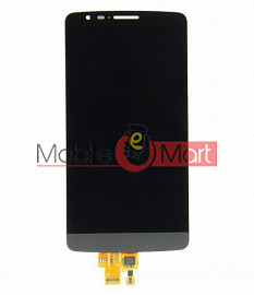 Lcd Display With Touch Screen Digitizer Panel For LG G3 Cat.6