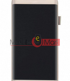 Lcd Display With Touch Screen Digitizer Panel For Samsung Galaxy S6 edge Plus Duos