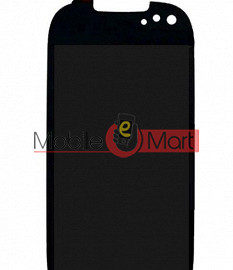 Lcd Display With Touch Screen Digitizer Panel For Nokia 701