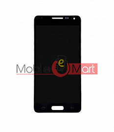 Lcd Display With Touch Screen Digitizer Panel For Samsung SM(G850Y)