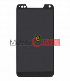 Lcd Display With Touch Screen Digitizer Panel For Motorola RAZR M XT905