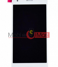 Lcd Display With Touch Screen Digitizer Panel For HTC One A9s 16GB