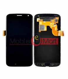 Lcd Display With Touch Screen Digitizer Panel For Motorola New Moto X 32GB
