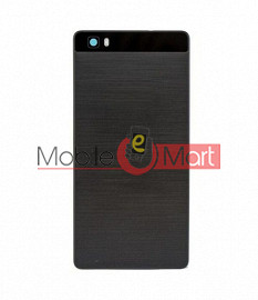 Back Panel For  Huawei P8 Lite