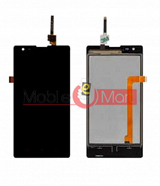 Lcd Display With Touch Screen Digitizer Panel For Xiaomi Redmi