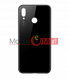Back Panel For Huawei P20 lite