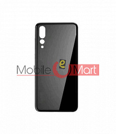Back Panel For Huawei P20 Pro