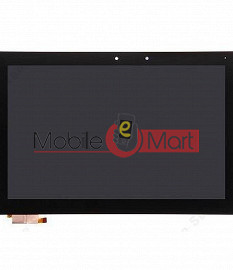 Lcd Display With Touch Screen Digitizer Panel For Sony Xperia Z2 Tablet 16GB 3G