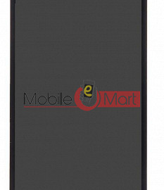 Lcd Display With Touch Screen Digitizer Panel For Samsung Galaxy S5 Plus SM(G901F)
