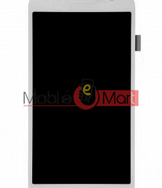 Lcd Display With Touch Screen Digitizer Panel For Samsung Galaxy Grand 2 LTE