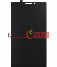 Lcd Display With Touch Screen Digitizer Panel For Lenovo Vibe Z2 Pro